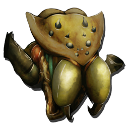Broodmother Trophy