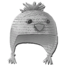 Dino Easter Chick Hat